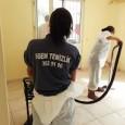 İzmir Temizlik Firmaları ve İzmir'de Temizleme Hizmeti Yapan Şirketler